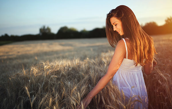 Cura dei capelli e sostenibilità ambientale con Nevitaly Sustainableainable è la linea di pr